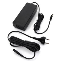 AC-Adapter-Power-Cable-for-YN900-LED-Camera-Light-EU-Standard-Black_320x320