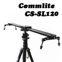 Commlite CS-SL120