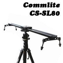 commlite cs-sl80