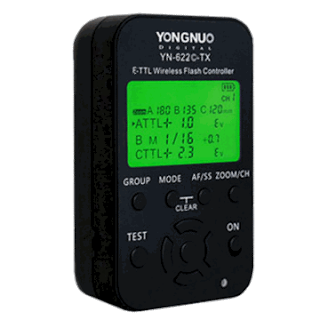 YN-622С-TX