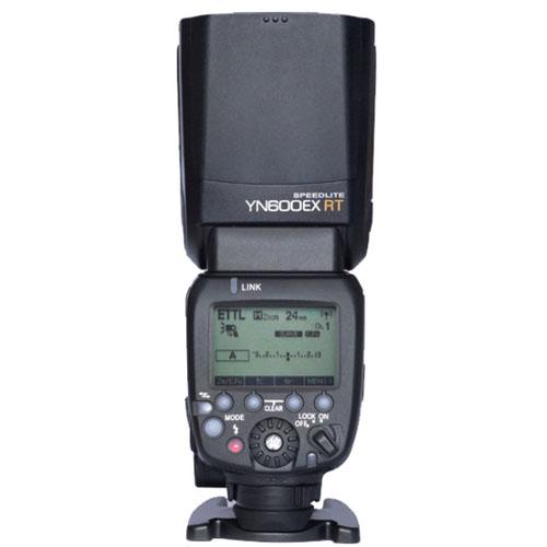 YN600EX-RT 2