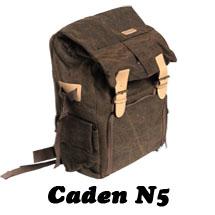 Caden N5