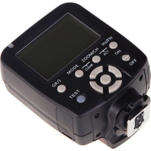 yn560_tx_wireless_flash_controller_commander_for_yn_560iii_nikon_f895554ea81be9778ac84a1498cfedab