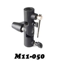 Hylow M11-050