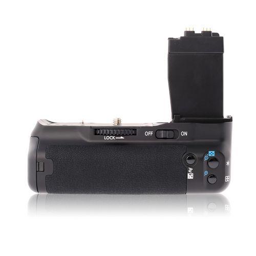 productimage-picture-meike-mk-550d-bg-e8-bp-550d-battery-grip-for-canon-550d-rebel-t2i-kiss-x4-600d-rebel-t3i-kiss-x5-5955