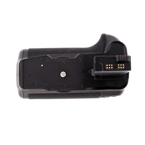 productimage-picture-meike-mk-550d-bg-e8-bp-550d-battery-grip-for-canon-550d-rebel-t2i-kiss-x4-600d-rebel-t3i-kiss-x5-5957