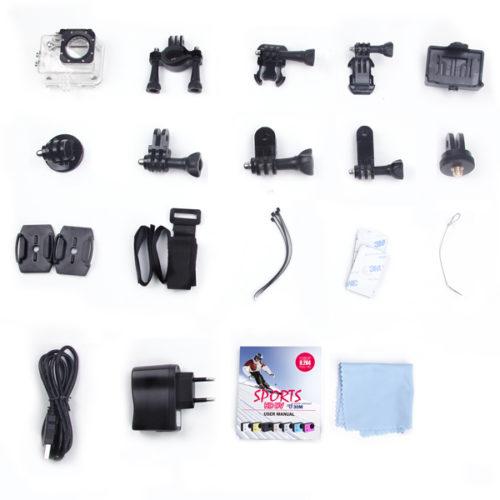 sj4000 action camera_9