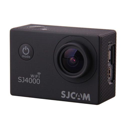 sj4000 wifi action camera_LRG