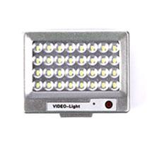 Осветитель светодиодный для смартфона