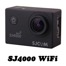 SJ4000_WiFi_small