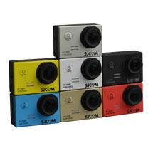 SJ5000 color