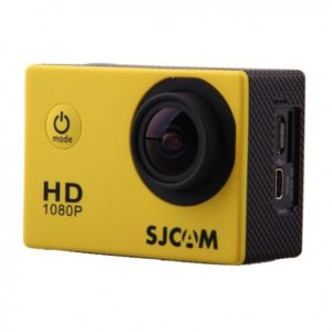 sj4000-full-hd-1080p-yellow
