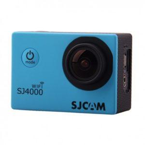sjcam-sj4000-wifi-blue