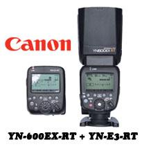 YN-600EX RT