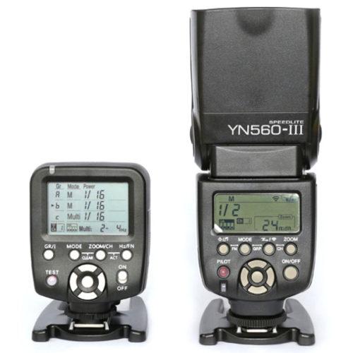 yongnuo-yn560tx-yn560iii-600×600