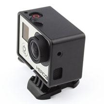 Рамка для GoPro