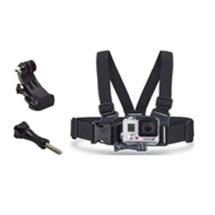 Крепление GoPro на грудь для детей