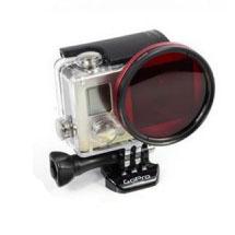 Адаптер для фильтров GoPro