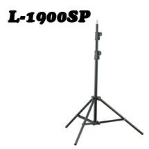 L-1900SP