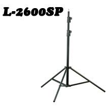 L-2600SP