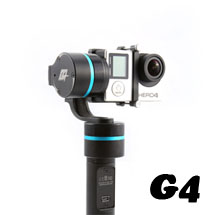 Feiyu Tech G4