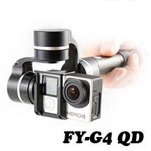 Feiyu Tech FY-G4 QD