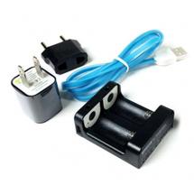 Зарядное устройство для Feiyu Tech G4
