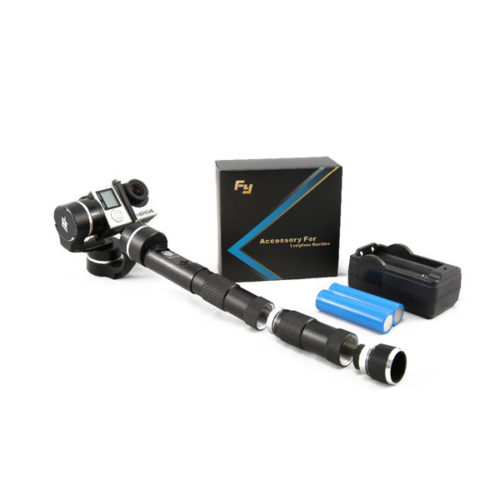 in-stock-FY-Newest-Accessory-for-G4-3-axis-handheld-gimbal-FY-G4-gimbal-battery-extender