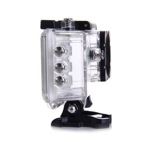 waterproof-30m-case-for-sjcam-sj5000-sj5000-action-camera (1)