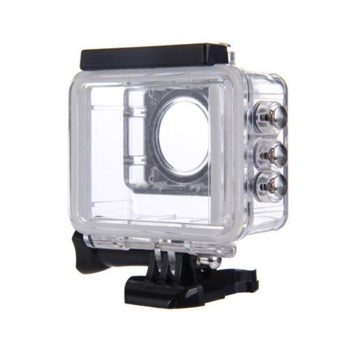 waterproof-30m-case-for-sjcam-sj5000-sj5000-action-camera (3)