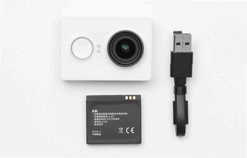 Xiaomi_Vi_Action_Sport_Camera_16MP_Standart_Edition
