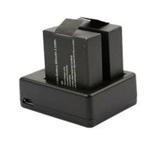 Зарядное устройство SJCAM