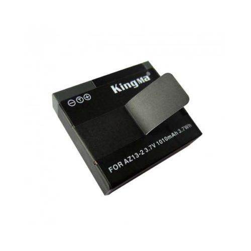 Аккумулятор Kingma AZ-13 для Xiaomi YI basic