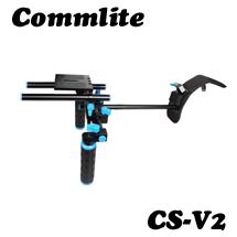 Commlite ComStar CS-V2
