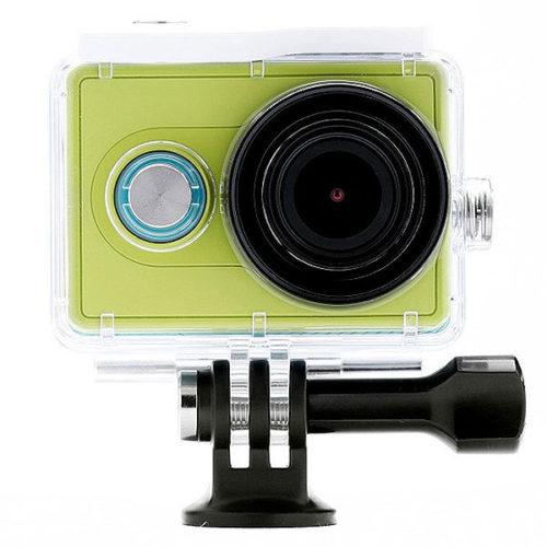 Xiaomi-Аквабокс-для-Yi-Action-Camera