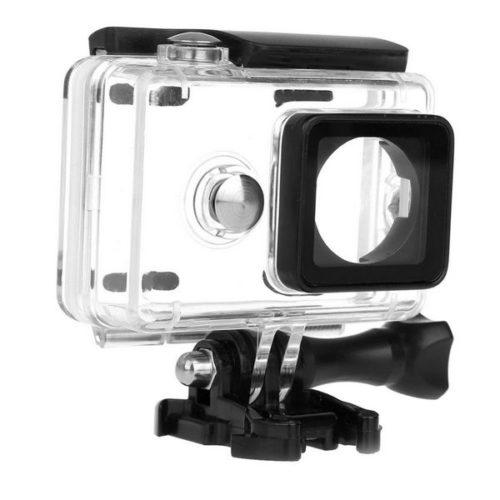 Xiaomi-box-для-Yi-Action-Camera_8