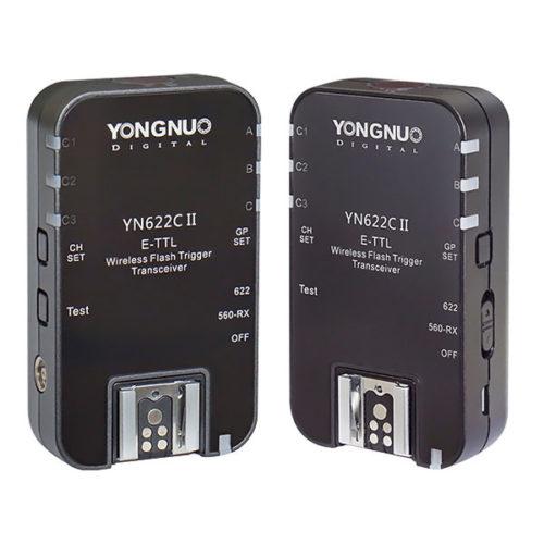 YN-622C_II_c640_b2