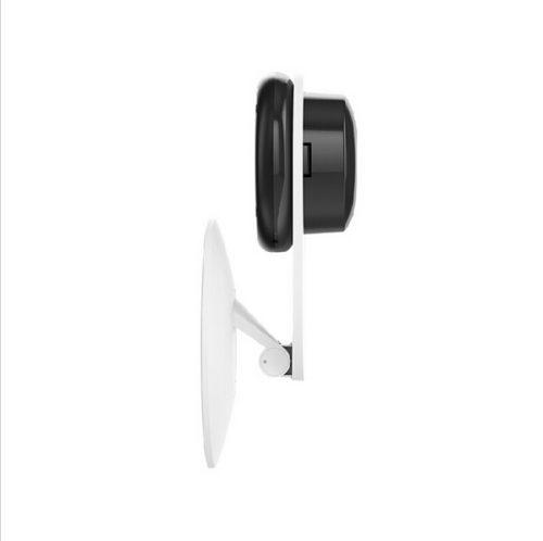 Xiaomi-Smart-Camera-xiaoyi-xiaomi-yi-ants-webcam-mini-action-sport-Mi-IP-camera-wifi-wireless