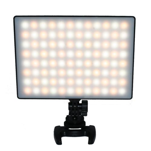 Yongnuo_YN300_Air_Pro_LED_Light_7__43411__05919.1442993005.500.750
