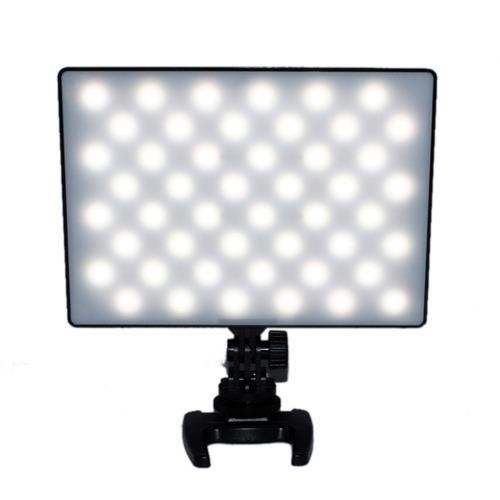 Yongnuo_YN300_Air_Pro_LED_Light_8__31065__36996.1442993005.500.750
