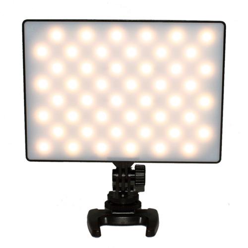 Yongnuo_YN300_Air_Pro_LED_Light_9__26265__82215.1442993005.500.750