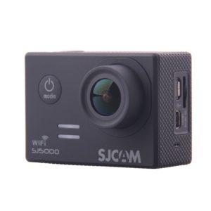 sjcam-sj5000-wifi-action-camera
