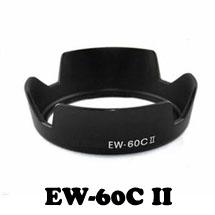 EW-60C II