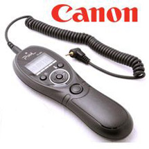 TC-252 Canon