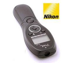 TC-252 Nikon