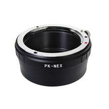 Pentax - Nex