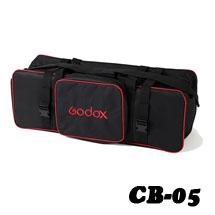 Godox CB-05