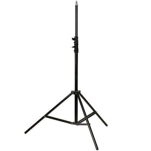 Godox-303-500×500