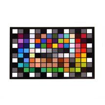 ColorChecker SG