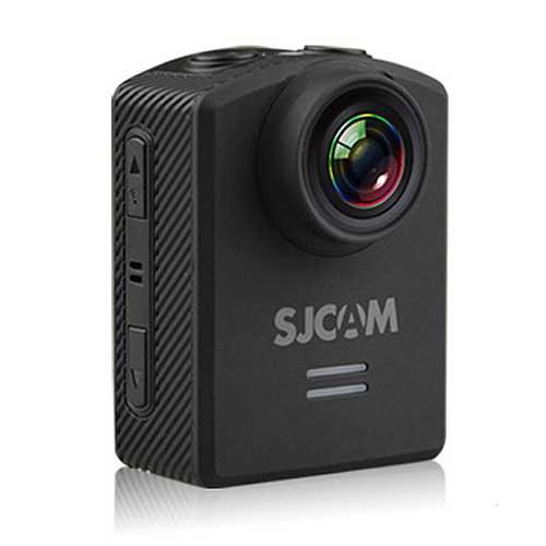 Экшен камера SJCAM M20 header